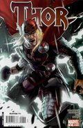 Thor (2007 3rd Series) 8A
