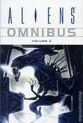Aliens Omnibus TPB (2007-2009 Dark Horse) 3-1ST