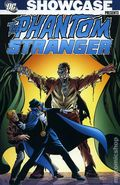 Showcase Presents Phantom Stranger TPB (2006-2008 DC) 2-1ST