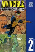 Invincible HC (2005- Ultimate Collection) 2-REP