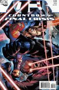 Countdown (to Final Crisis 2007 DC) 3