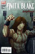 Anita Blake Vampire Hunter (2006) 10