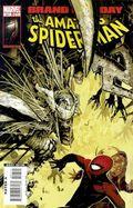Amazing Spider-Man (1998 2nd Series) 557