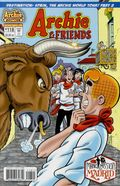 Archie and Friends (1991) 118