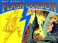 Flash Gordon TPB (2003-2004 Dark Horse) By Mac Raboy 4-1ST