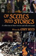 Of Scenes and Stories TPB (2007) 1-1ST