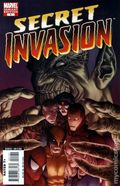 Secret Invasion (2008) 1C