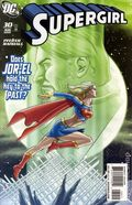 Supergirl (2005 4th Series) 30