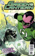 Green Lantern (2005-2011 3rd Series) 32