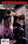 Ultimate X-Men (2001 1st Series) 95