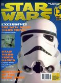 Star Wars Magazine UK (1996) 9