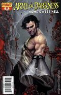 Army of Darkness (2007 3rd Series) 9B
