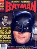 Adam West Remembers Batman (1997) 1997N