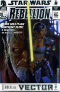 Star Wars Rebellion (2006) 15