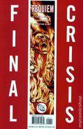 Final Crisis Requiem (2008) 1A