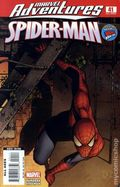 Marvel Adventures Spider-Man (2005) 41
