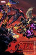 Astonishing X-Men TPB (2004-2013 Marvel) 4-1ST