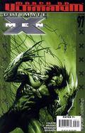 Ultimate X-Men (2001 1st Series) 97