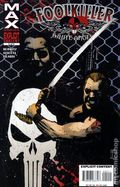 Foolkiller White Angels (2008) 2