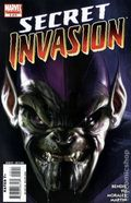 Secret Invasion (2008) 5A
