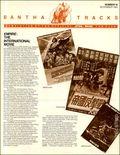 Bantha Tracks (1978) 10