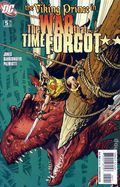 War That Time Forgot (2008) 5