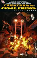 Countdown to Final Crisis TPB (2008 DC) 3-1ST