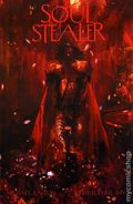 Soul Stealer GN (2008-2010) 1-1ST