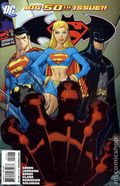 Superman Batman (2003) 50B