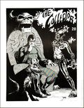 Collector (1967 Fanzine) 20