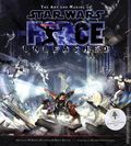 Art and Making of Star Wars The Force Unleashed SC (2008) 1-1ST