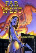 Far West TPB (2001) 1-1ST