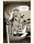 Collector (1967 Fanzine) 19