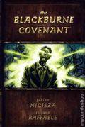 Blackburne Covenant TPB (2003) 1-1ST
