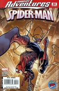Marvel Adventures Spider-Man (2005) 44