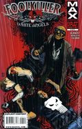 Foolkiller White Angels (2008) 4