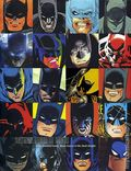 Batman Cover to Cover HC (2005 DC) 1-1ST