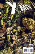 Young X-Men (2008) 8