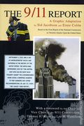 9-11 Report A Graphic Adaptation HC (2006) 1-REP