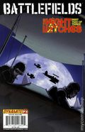 Battlefields Night Witches (2008) 2A
