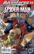 Marvel Adventures Spider-Man (2005) 45