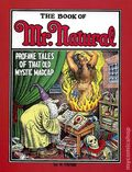Book of Mr. Natural TPB (1995) 1-REP
