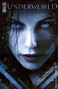 Underworld Evolution GN (2005) 1-1ST
