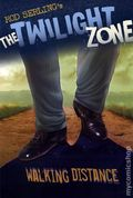 Twilight Zone Walking Distance GN (2008 Bloomsbury) By Rod Serling 1-1ST