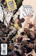 Young X-Men (2008) 9A
