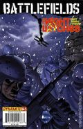 Battlefields Night Witches (2008) 3A