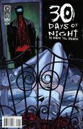 30 Days of Night 30 Days til Death (2008) 1A