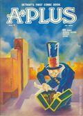 A+Plus (1977) 4