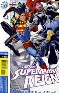Tangent Superman's Reign (2008) 10