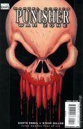 Punisher War Zone (2008) 4